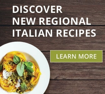 Nonna Box Recipes Sidebar
